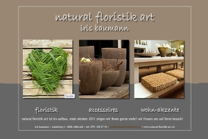 floristik-image-1